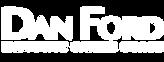 DFC-Executive-Career-Coach-Logo-White.pn