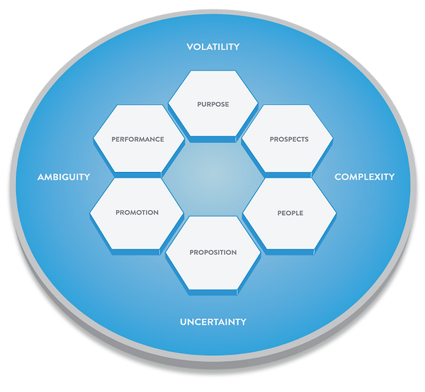 Dan-Ford-Coaching-Business-Development-M