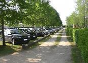 parcheggio.png.jpeg