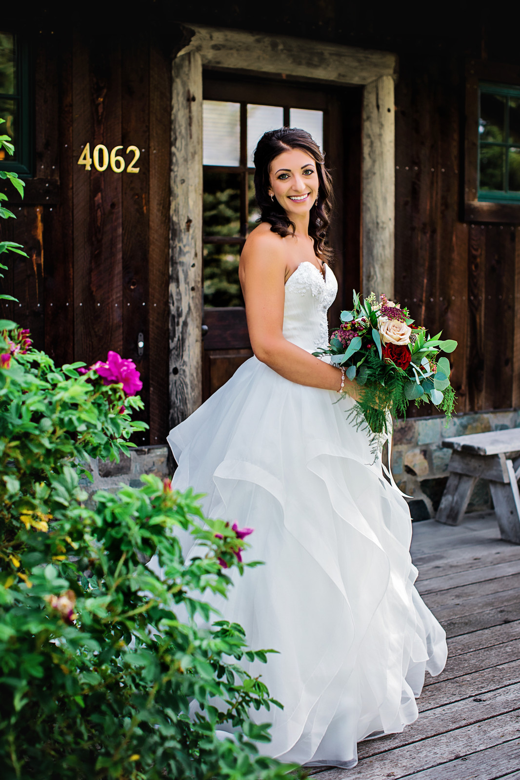 Wedding Gowns After 5 And Weddings