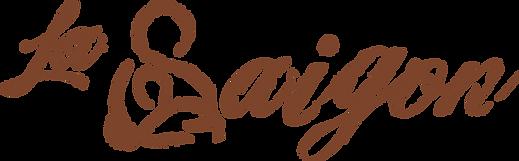 logo - original.png
