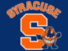 Watch-Syracuse-Orange-Online.jpg