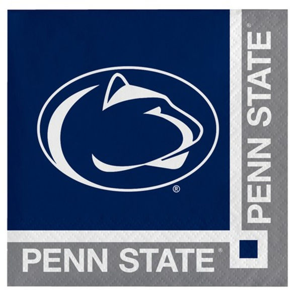Penn State.jpeg