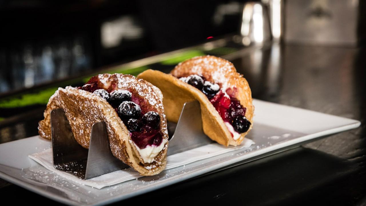 Sweet Pancake Tacos.jpg