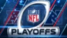NFL-Playoffs (1).jpg