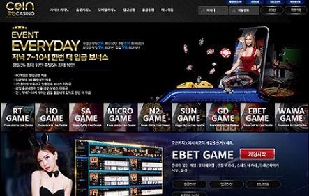 free money online casino canada