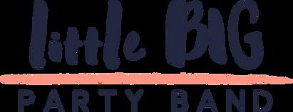 LBPB Logo.png