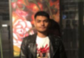 Haris Rashid.jpg