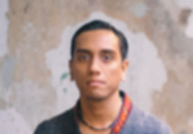 Muid Latif - Profile Photo Hires Mediaki