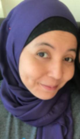NORIZA ARZAIN PROFILE .jpg