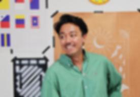 Sherwan Rozan - Profile.JPG