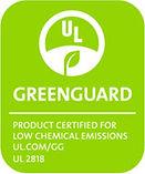 green guard.jpg