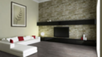 VENICE LIVING ROOM.jpg