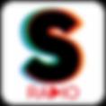Logopit_1572960713107.png