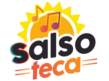 Con nuevo programa mañanero Salseo Radio
