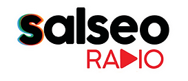 LOGOSALSEORADIO_clipped_rev_2.v2 (1).png