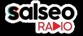 Logo Salseo Radio