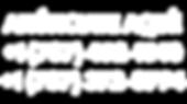 Logopit_1588008891940.png
