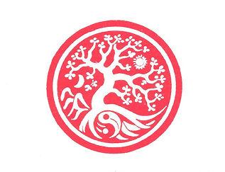 LAG_Baum des Lebens rot.jpg