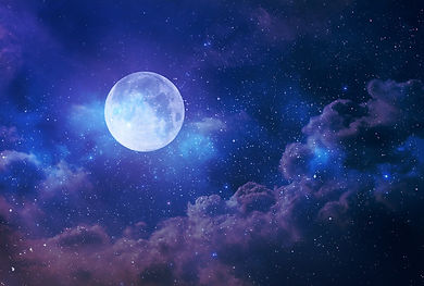 stars and view of the moon.jpg