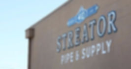 streator pipe and supply