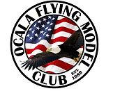 OFMC_logo_eagle.jpg