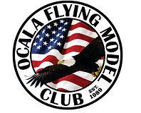 OFMC Eagle sm.jpg