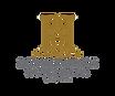 Boyalık Beach Hotel&SPA logo
