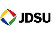 JDSU.png
