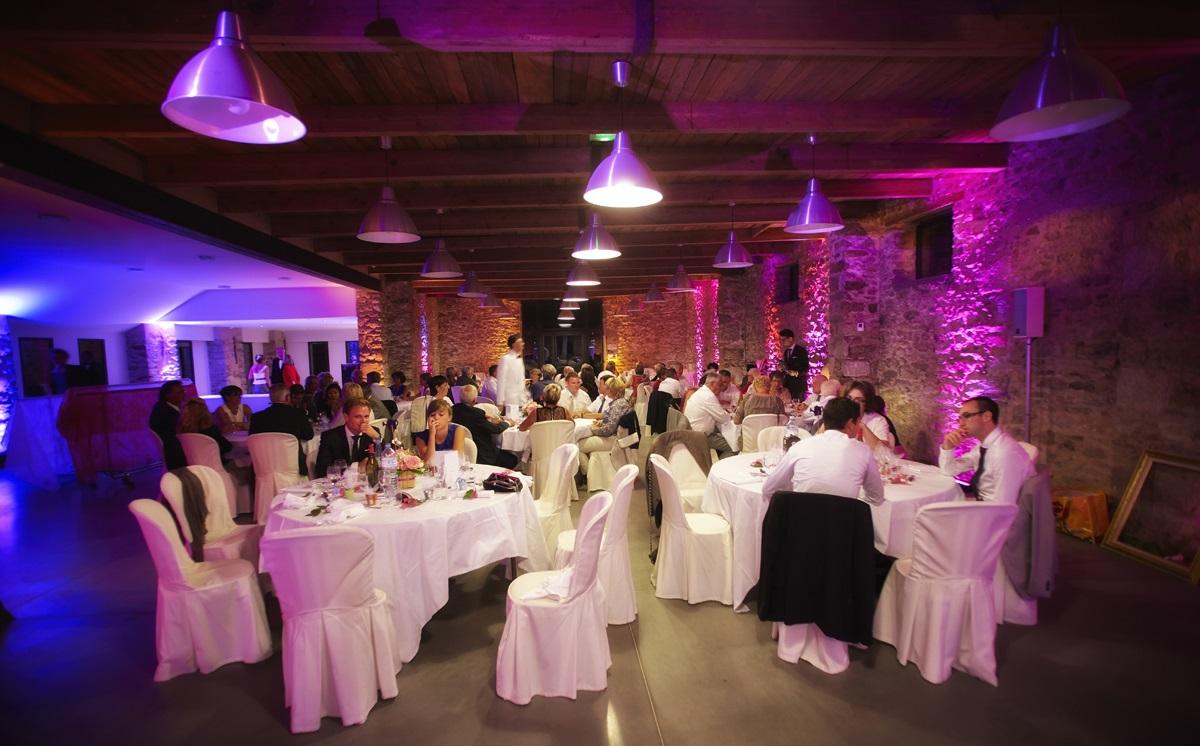 Salle Mariage Vannes Bretagne