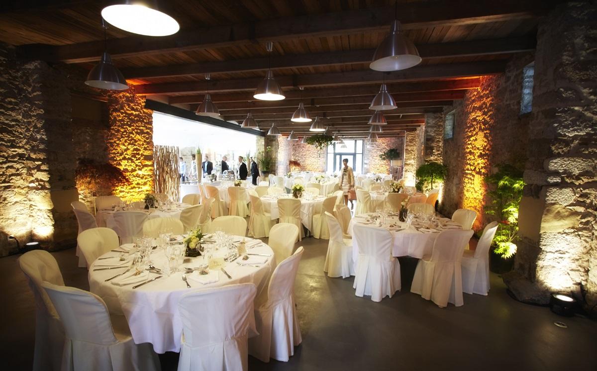 Mariage Morbihan Vannes