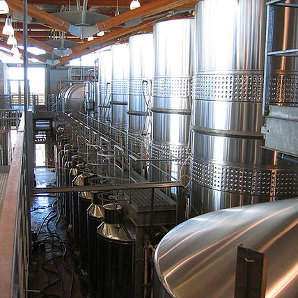 fermentation_tanks.jpg