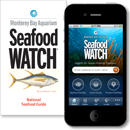 MontereyBayAq_SeafoodWatch.png