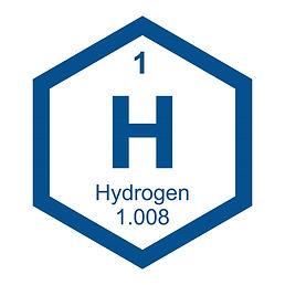hydrogen_element.jpg