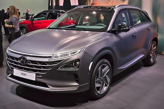 Hyundai_Nexo.jpg