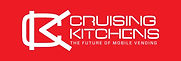 CruisingKitchens-FOOTER-Logo.jpg