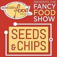 seedschips_FFS.jpg