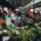local_market_sm_sq.jpg