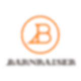 BarnraiserLogo_squareTransparent.png