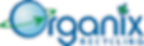 Organix-Logo-No-Background.png