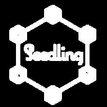 White Seedling Logo-01.png