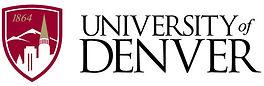 DU_logo.jpg
