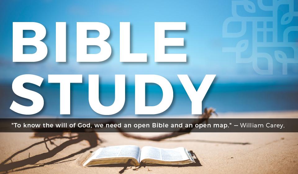 WEB-BANNER-BIBLE