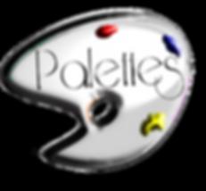 palettes logo.png