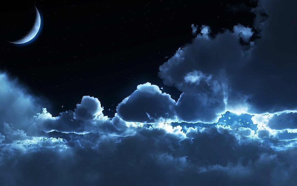 6954306-moon-over-clouds.jpg