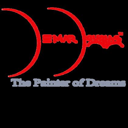 demar douglas painter of dreams.png