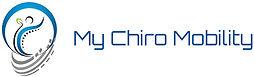 mychiro-logo-2.jpg