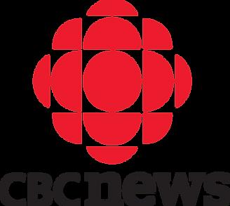 2000px-CBC_News_Logo.svg.png