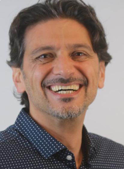 Dr. Sotirios Kampranis