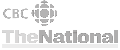 CBC-The-National-B1-2.png